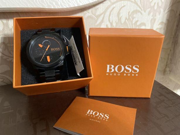 Часы HUGO BOSS 1513157