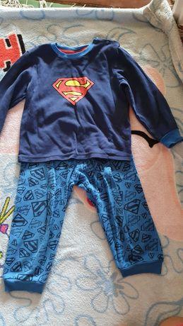 Пижама, домашний костюм 2года