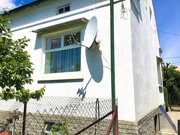 Будинок у місті Львів, в районі вулиці Збоїща