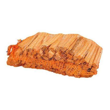Drewno 8-10kg Rozpałkowe rozpałka