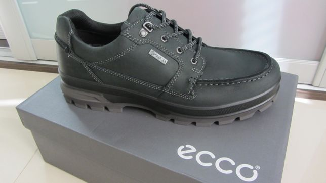 Buty ECCO - Rugged Track Gore-Tex roz. 43, 44, 45 Nowe