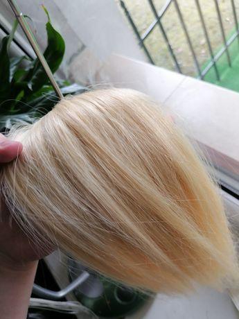 Sprzedam włosy pod mikroringi