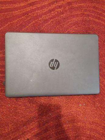 Срочно!!! Продам Ноутбук hp 250g6