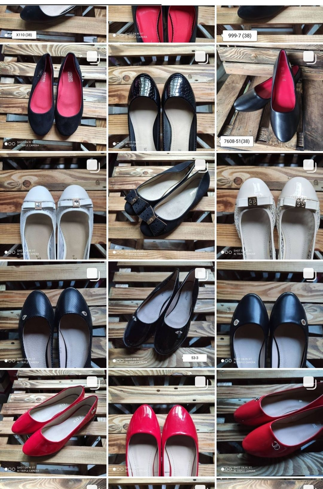Розпродаж!!! Жіноче взуття.Туфлі.Ботинки. Сапоги. Балетки. Кросівки.