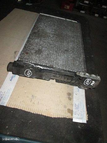Radiador AC 64538377648 817405 BMW / E46 / 2000 /