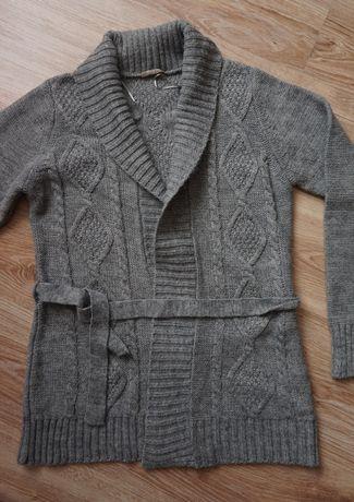 Kardigan sweter damski Orsay r. M