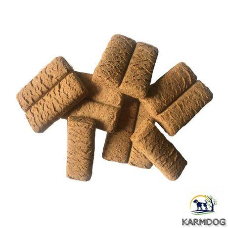 Ciastka Josera Snacks 1kg-dla psów-Premium