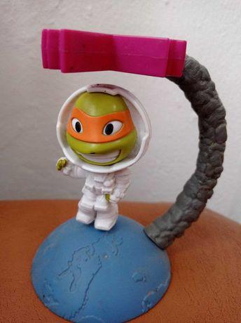 Продам игрушку Черепашка Ниндзя!