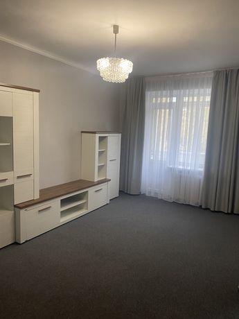 Сдам 1 ком квартиру в Киева Соломянский р-н, от хозяина