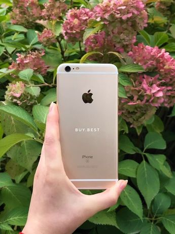 Айфон/iPhone 6/6S/Plus 16/32/64/128Gb Space Gray/Silver/Gold ID:022