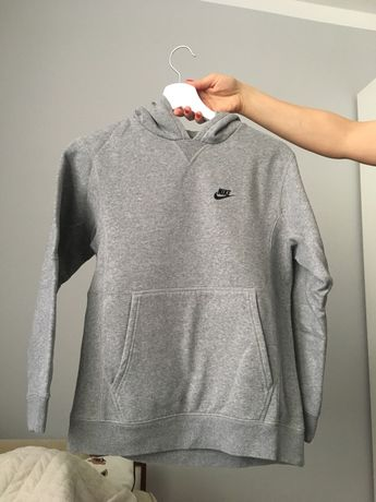 Bluza Nike S