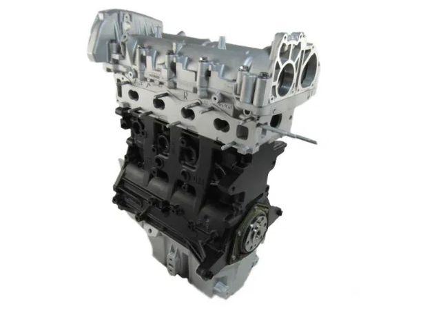 Opel Astra J / Insignia 2.0 cdti A20DTH 160km SILNIK - NOWY