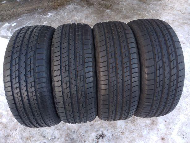 205 55 16 літо (з запасок ). Dunlop,Continental, Bridgeston, Michelin.