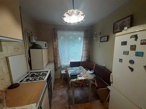 Продам 3-комнатную квартиру на алмазном