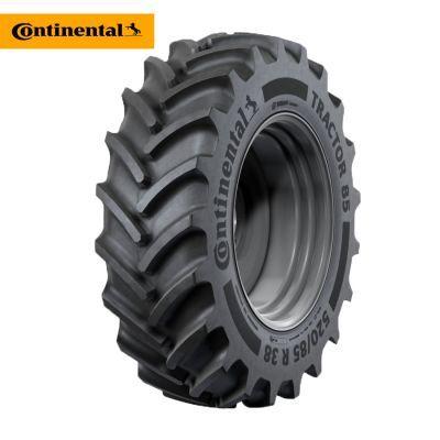 Opona nowa 420/85R28 16.9R28 Continental Tractor 85 Wysyłka/Montaż