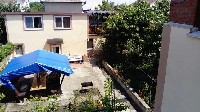 Сдам Свой 2-х этажный Гостевой Дом в Черноморке