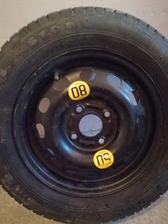 Opona 185/65R 14