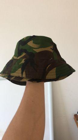 Chapéu Panamá (artesanato)
