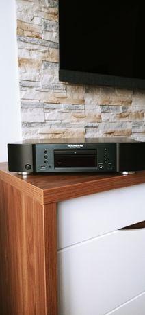 Marantz CD 6006-odtwarzacz płyt