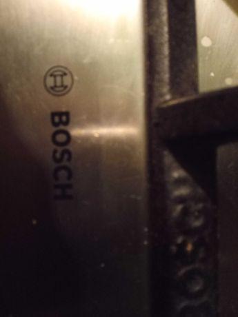 Kuchnia gazowa Bosch