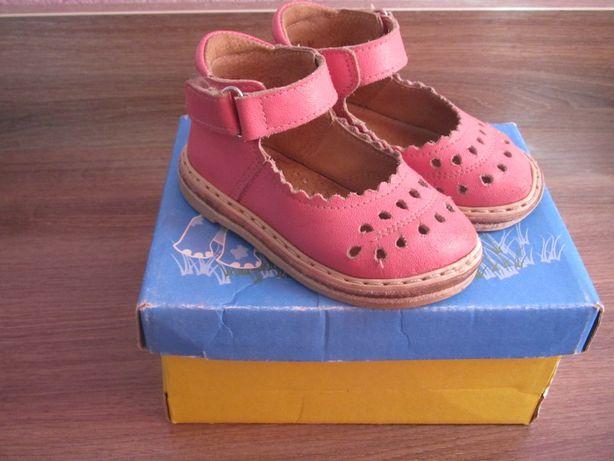 Сандали НЕМАН, босоножки, туфли, обувь для девочки