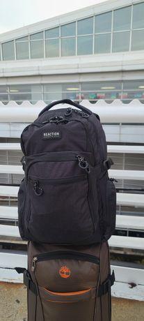 Городской рюкзак Reation 35l