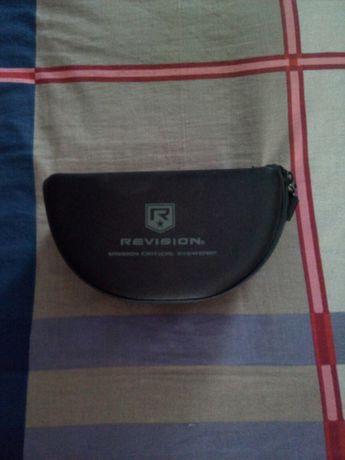 Тактические очки REVISION