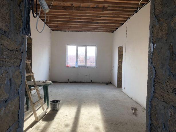 Продам дом новой постройки на Жукова  ИК