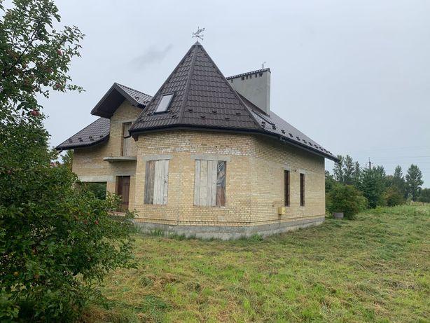 Продається будинок від власника