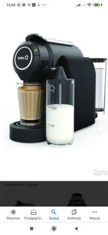 Delta q ekspres do kawy