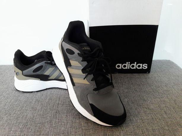 Adidas Crazychaos 1057 EU 44 / UK 9,5 - jak nowe