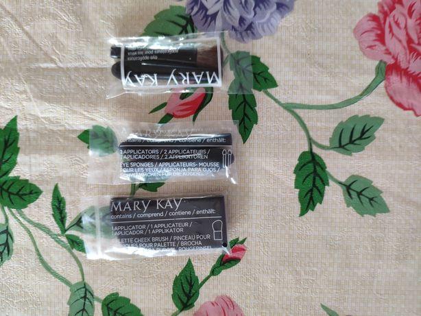 Кісточки для макіяжу від Mary Kay