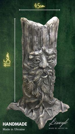 Підвазонник «Лісовик»
