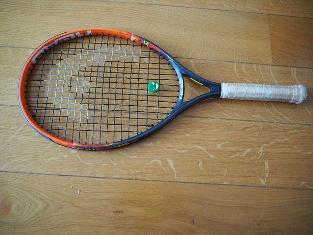 Rakieta tenisowa Head 21