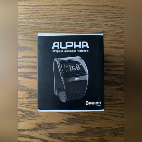 Zegarek Sportowy Mio Alpha