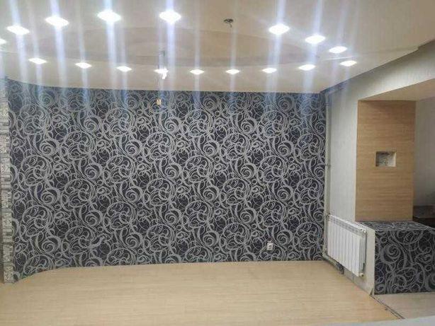 Продам 1-х комнатную квартиру- студию на Одесской