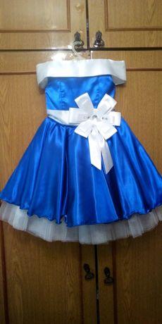 Продам платье в стиле ретро.