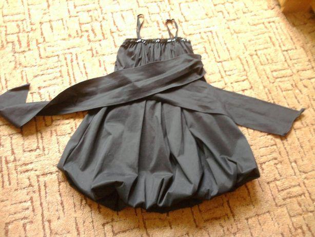 платье.сарафан.нарядное.выпускное.вечернее.
