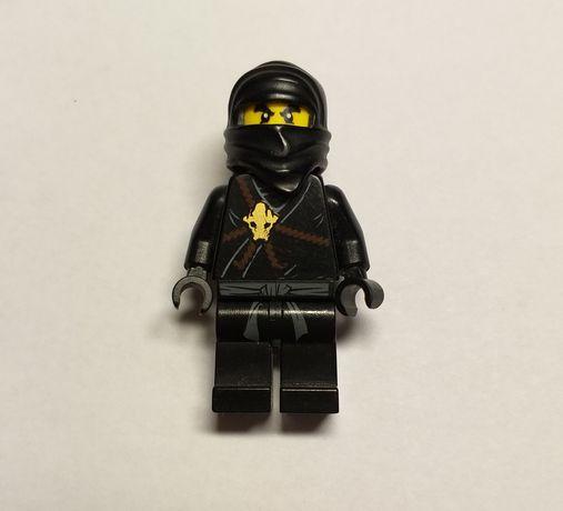 Лего ниндзяго ОРИГИНАЛ! Раритет