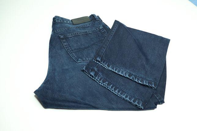 Spodnie męskie jeansy Hugo Boss Arcansas W33 L30