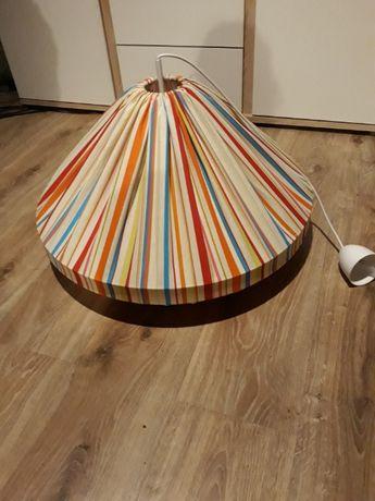 Nowa lampa Murray colorful