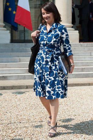 Женственное платье халат, клёш, принт яблоки,