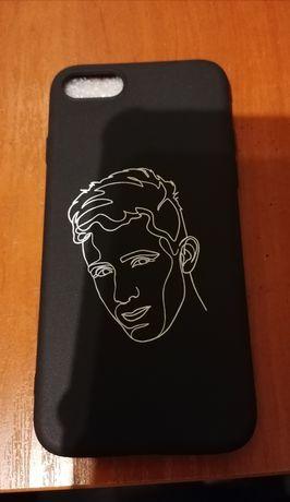 Etui iphone 7
