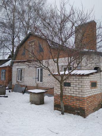 Продам дом в селе Поповка !!!Торг!!!