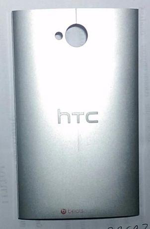 Детали корпуса для HTC One dual sim (802)