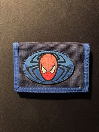 Portfel MARVEL Spider - Man