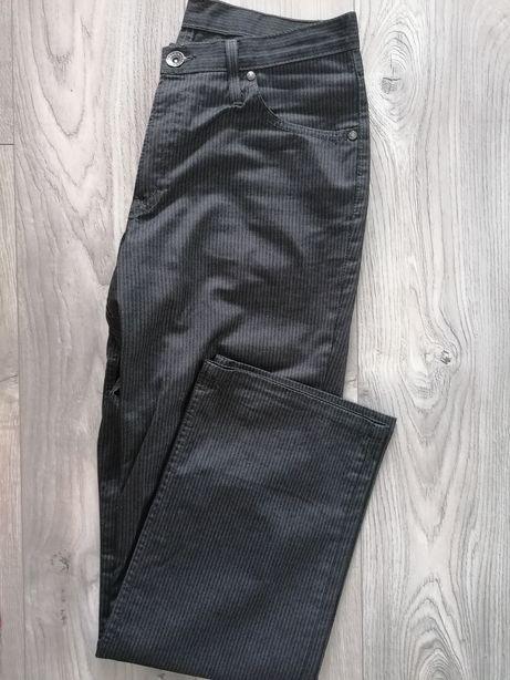 Spodnie męskie rozmiar 32