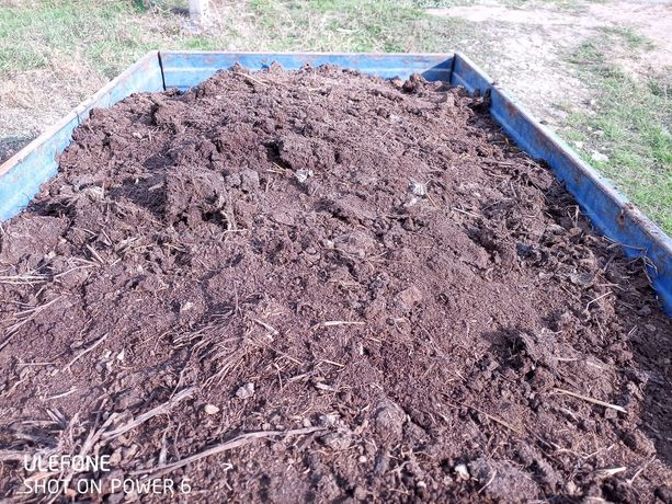 Перегной, сыпец, навоз, удобрение, чернозем, глина, песок