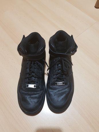 Air Force 1 Nike junior rozm. 39