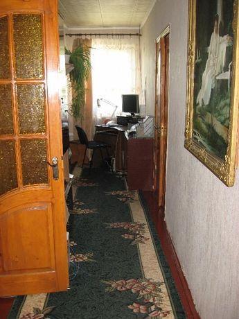Продам дом со всеми удобствами в центре города